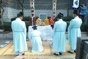 장승배기 장승제,서울특별시 동작구,지역축제,축제정보